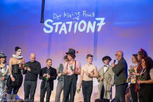 Premierenfeier_gop-essen_der-kleine-prinz-auf-station-7_premiere