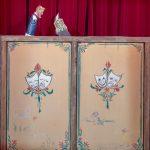 Puppentheater_gop-essen_der-kleine-prinz-auf-station-7_premiere