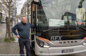Politische-informationsfahrt-durch-berlin