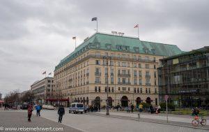 Hotel Adlon_politische-informationsfahrt-nach-berlin