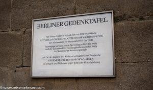 Gedenkstätte Berlin-Hohenschönhausen_politische-informationsfahrt-nach-berlin
