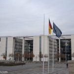 Paul-Löbe-Haus am Bundestag_politische-informationsfahrt-nach-berlin