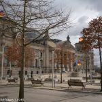 Deutscher Bundestag im Reichtagsgebäude_politische-informationsfahrt-nach-berlin