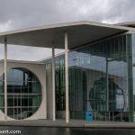 Kanzleramt_Deutscher-Bundestags_politische-informationsfahrt-nach-berlin