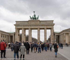 Brandenburger Tor_politische-informationsfahrt-nach-berlin
