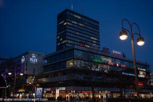 Europacenter_kurfürstendamm_politische-informationsfahrt-nach-berlin