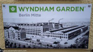 Hotel Wyndham Garden Berlin-Mitte_politische-informationsfahrt-nach-berlin