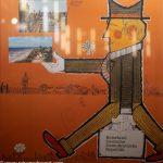 Tränenpalast_politische-informationsfahrt-nach-berlin