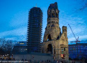 Kaiser-Wilhelm-Gedächtniskirche_politische-informationsfahrt-nach-berlin