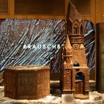 Schokoladenhaus Rausch_politische-informationsfahrt-nach-berlin