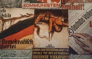 politische-informationsfahrt-nach-berlin