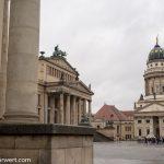 Gendarmenmarkt_politische-informationsfahrt-nach-berlin