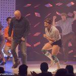 GOP Varieté-Theater Essen: Funky Town