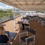 nicko-cruises-flusskreuzfahrt-ms-rhein-melodie-Gesundheits-Screening