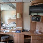 nicko-cruises-flusskreuzfahrt-ms-rhein-melodie-kabine