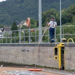 nicko-cruises-flusskreuzfahrt-ms-rhein-melodie-moselschleuse
