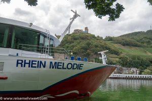 nicko-cruises-flusskreuzfahrt-ms-rhein-melodie-moselpanorama
