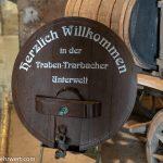 nicko-cruises-flusskreuzfahrt-ms-rhein-melodie-Traben-Trarbach