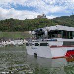 nicko cruises Flusskreuzfahrt 8 Tage Köln-Cochem-Straßburg-Köln mit der MS Rhein Melodie