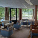 nicko-cruises-flusskreuzfahrt-ms-rhein-melodie-salon