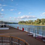 nicko-cruises-flusskreuzfahrt-ms-rhein-melodie-rheinpanorma