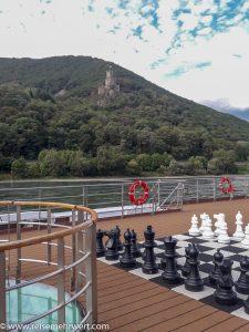nicko-cruises-flusskreuzfahrt-ms-rhein-melodie-panoramablick-rhein
