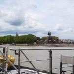 nickovision-flusskreuzfahrt-nicko-cruises-8-tage-rhein-und-main-2021-koblenz