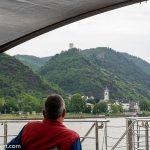 nickovision-flusskreuzfahrt-nicko-cruises-8-tage-rhein-und-main-2021-feindliche-brüder