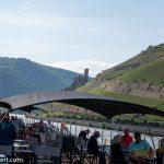 nickovision-flusskreuzfahrt-nicko-cruises-8-tage-rhein-und-main-2021-panoramablick