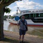 nickovision-flusskreuzfahrt-nicko-cruises-8-tage-rhein-und-main-2021-rüdesheim