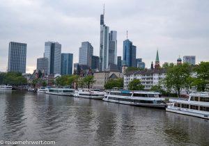 nickovision-flusskreuzfahrt-nicko-cruises-8-tage-rhein-und-main-2021-frankfurt