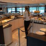 nickovision-flusskreuzfahrt-nicko-cruises-8-tage-rhein-und-main-2021