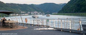 nickovision-flusskreuzfahrt-nicko-cruises-8-tage-rhein-und-main-2021-rheinpanorama