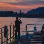 nickovision-flusskreuzfahrt-nicko-cruises-8-tage-rhein-und-main-2021-abendstimmung