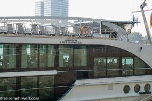 nickovision-flusskreuzfahrt-nicko-cruises-8-tage-rhein-und-main-2021-köln