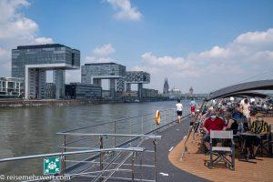 nickovision-flusskreuzfahrt-nicko-cruises-8-tage-rhein-und-main-2021-kölln