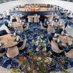 nickovision-flusskreuzfahrt-nicko-cruises-8-tage-rhein-und-main-2021-restaurant