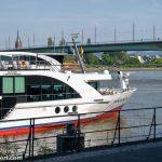 nickovision-flusskreuzfahrt-nicko-cruises-8-tage-rhein-und-main-2021-bonn