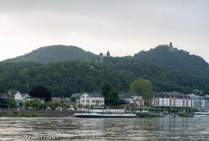nickovision-flusskreuzfahrt-nicko-cruises-8-tage-rhein-und-main-2021-schloss-drachenburg-und-burg-drachenfels
