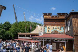 Westernstadt-elspe-festival-der-oelprinz-karl-may-festspiele-2021