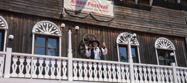 elspe-festival-der-oelprinz-karl-may-festspiele-2021
