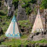 Das Dorf der Navajos-elspe-festival-der-oelprinz-karl-may-festspiele-2021