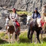 Winnetou bei den Navajos-elspe-festival-der-oelprinz-karl-may-festspiele-2021