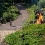 Die Ermordung der Indianerfamilie-elspe-festival-der-oelprinz-karl-may-festspiele-2021
