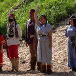 Die Navajos-elspe-festival-der-oelprinz-karl-may-festspiele-2021