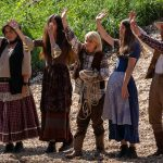 Die Siedler-elspe-festival-der-oelprinz-karl-may-festspiele-2021
