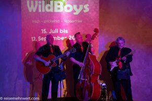 gop-essen-premiere-wildboys