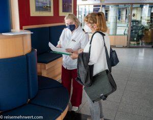 nicko-cruises-hochseekreuzfahrt-world-voyager-4-tage-kiel-flensburg-wismar-kiel-2021-Norwegenkai