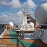 nicko-cruises-hochseekreuzfahrt-world-voyager-4-tage-kiel-flensburg-wismar-kiel-2021