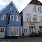 nicko-cruises-hochseekreuzfahrt-world-voyager-4-tage-kiel-flensburg-wismar-kiel-Stadtrundgang-Flensburg-2021
